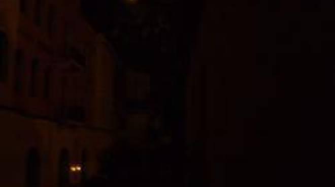 ob_ee8e99_vettica-di-amalfi-al-buio-black-out-el.jpg