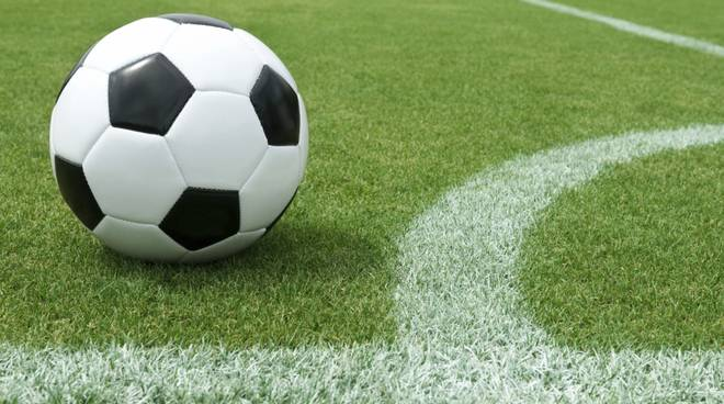 pallone-calcio-1.jpg