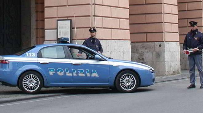 polizia-salerno-01.jpg