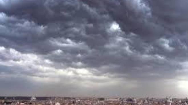 Previsioni meteo per venerdì 3 agosto 2018. Calo termico in vista