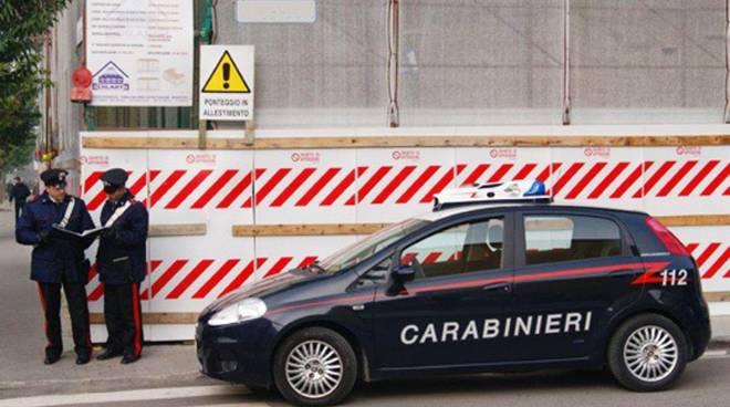 Carabinieri-lavoro-nero-cantieri-2.jpg