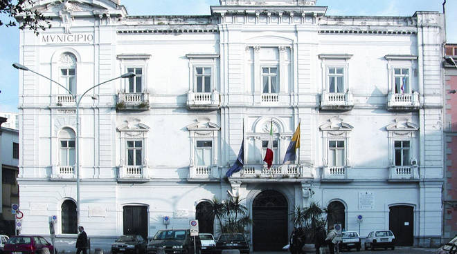 municipio-castellammare-comune.jpg