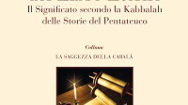 segreti_libro_eternomini.jpg