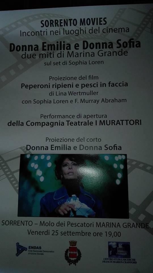 film d amore con scene di passione app incontri italia