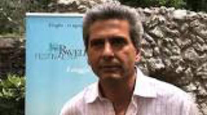 Stefano Valanzuolo.jpg