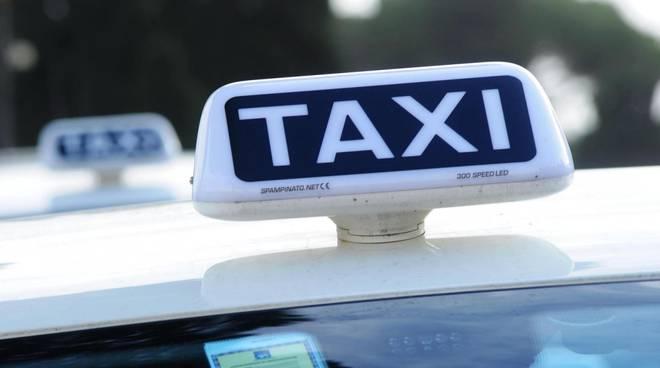Taxi-Security.jpg