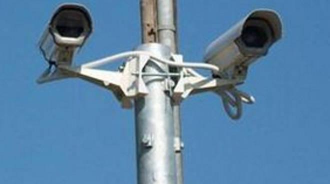 telecamere contro infrazioni stradali-2.jpg