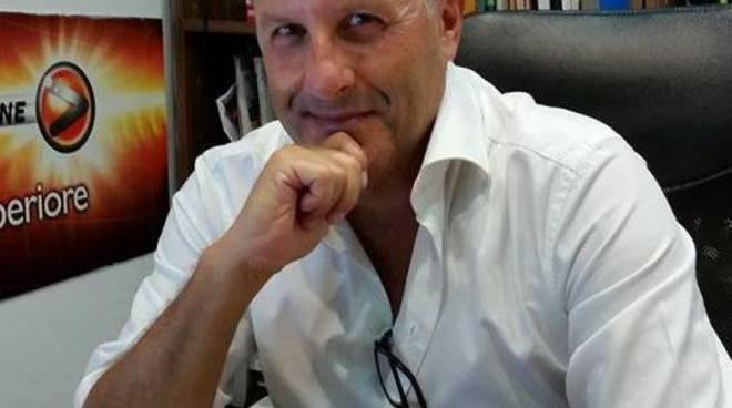 Bartolo Lauro.jpg