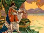 Joachim_Murat,_roi_de_Naples.jpg