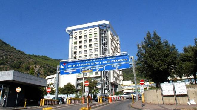 l43-ospedale-ruggi-aragona-130218134928_big-2.jpg