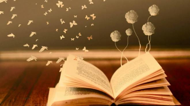 leggere-libri-ai-bambini.png