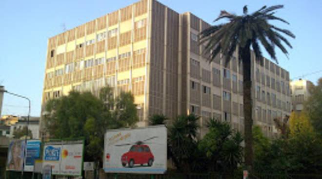 Ospedale Santo Bono.jpg