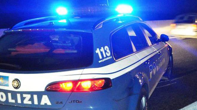 polizia-notte11.jpg