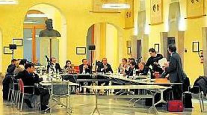 Sorrento , Tassa di Soggiorno, eventi e appalti consiglio comunale ...