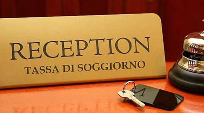 Sorrento, albergo non versa imposta di soggiorno per 27 mila euro ...