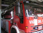 vigili-del-fuoco-autobotte_5_original-2.jpg