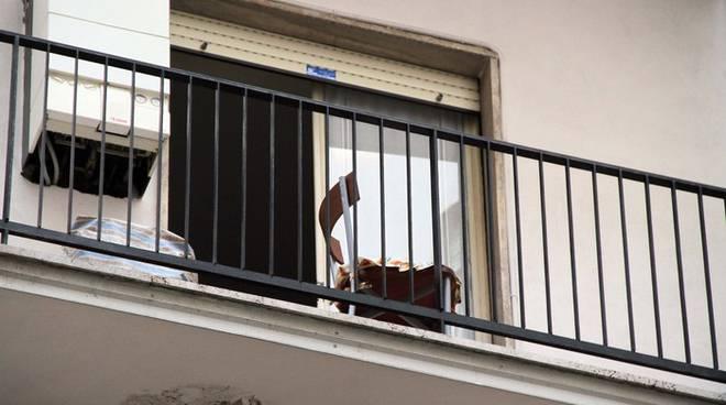 cade-balcone.jpg