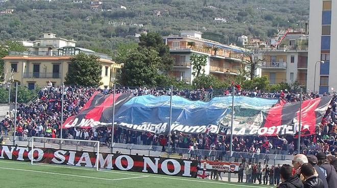 Sorrento-Calcio.jpg