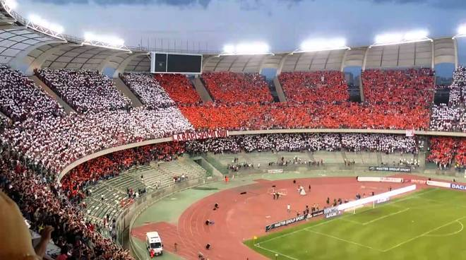 Stadio-Bari-Calcio.jpg