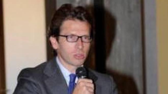 Il vice questore Galante nominato cavaliere - positanonews.it d2742032c4c5