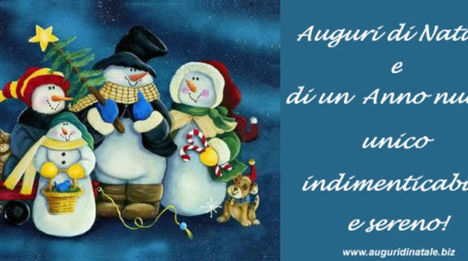 Auguri Di Buon Natale Jpg.Na 22 1215 Auguri Di Buon Natale E Per Un Felice Nuovo Anno Positanonews