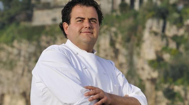 chef-gennaro-esposito-3.jpg