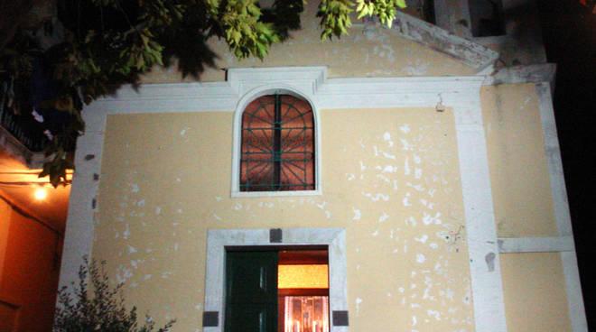 Chiesa_san_Michele_esterno.jpg