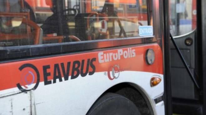 eavbus-650x400.jpg
