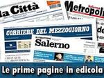 giornali_rassegna.jpg