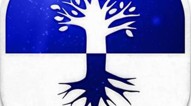Logo Bnei Baruch.jpeg