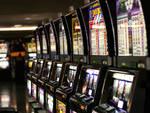 sale-giochi-centri-scommesse-slot-machines.jpg