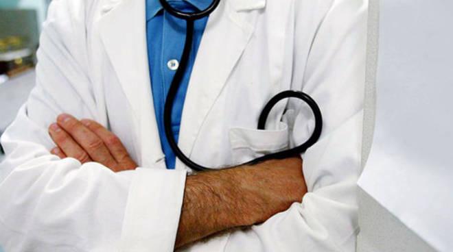 sanita-medico.jpg