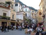 amalfi-centro-storico.jpg