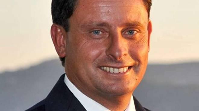 Piergiorgio Sagristani-2.jpg