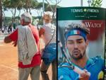 7a Tennis and Friend - Fabio Fognini.jpg