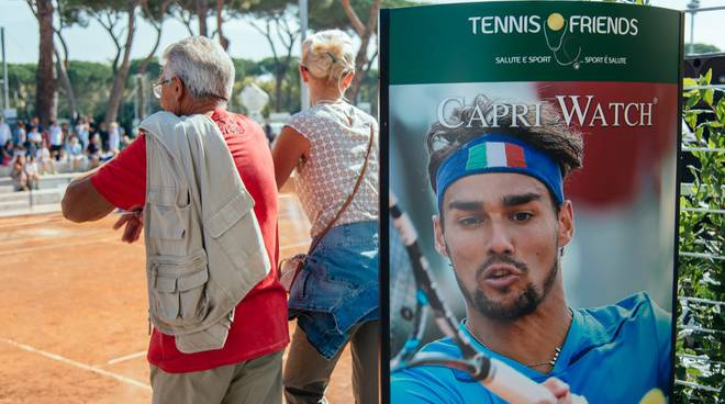 7a Tennis and Friend - Fabio Fognini.jpg