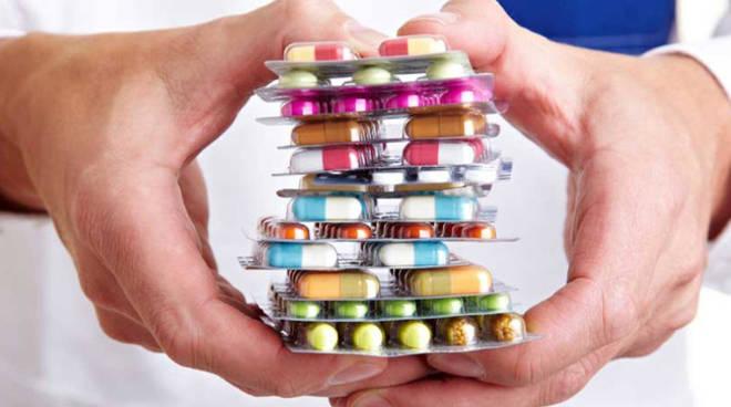 medicine1-1-650x387.jpg