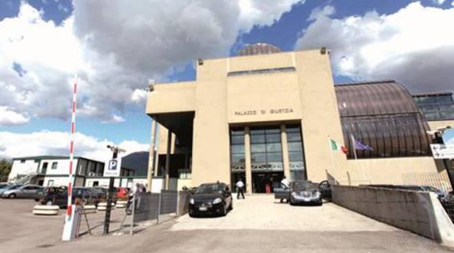 torre annunziata tribunale2_Public_Notizie_270_470_3.jpg