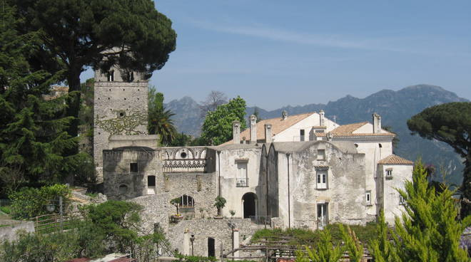 Villa Rufolo.jpg