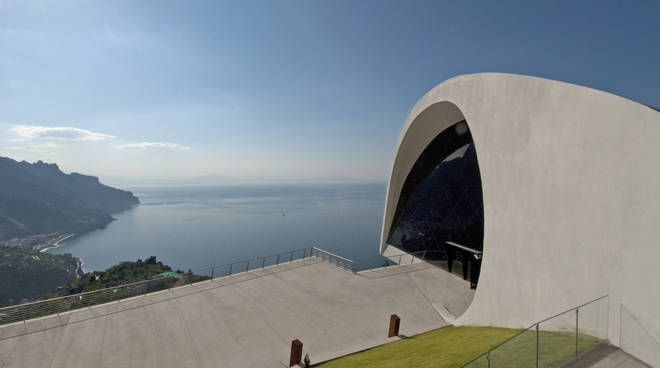 auditorium-oscar-niemeyer-ravello.jpg