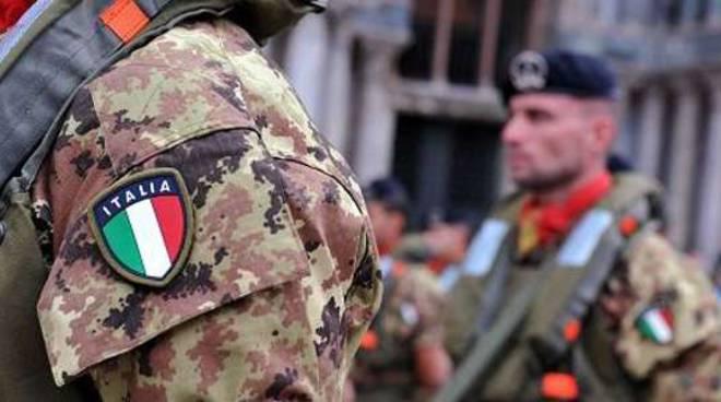 Esercito-italiano.jpg