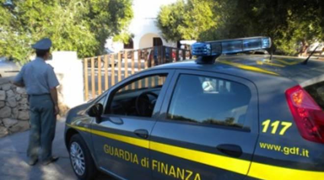 guardia-di-finanza-sezione-operativa-navale-Salerno.jpg