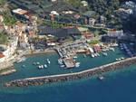 porto marina della lobra.jpg