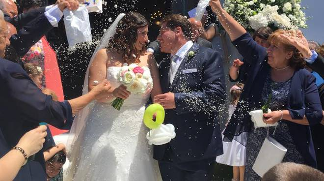 Auguri Di Matrimonio E Battesimo : Frasi auguri modelliemodelle