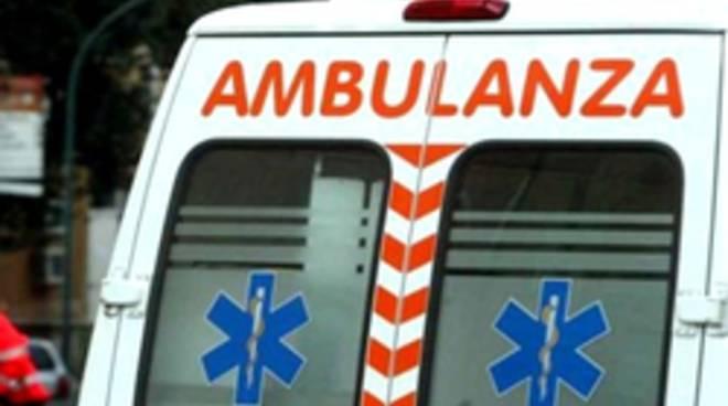 ambulanza-1[1].png