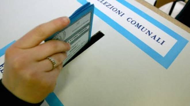Elezioni-comunali.jpg