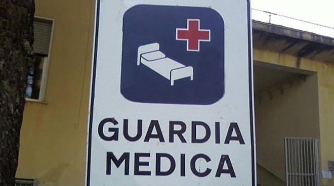guardia-medica conass.jpg