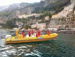 Idroambulanza del Comitato Costa Amalfitana.jpg