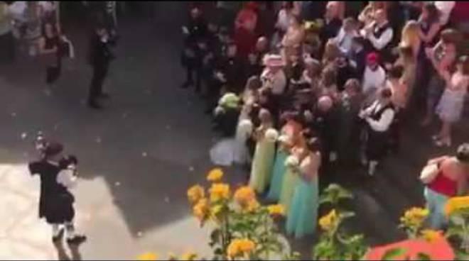 Matrimonio Spiaggia Positano : Matrimoni a positano nozze costiera amalfitana villa oliviero