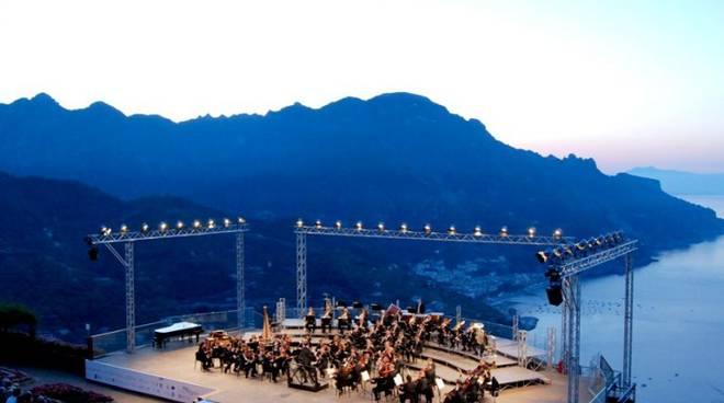 Ravello Festival.jpg